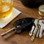 austin-drinking-driving-accident